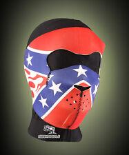 Neopren Maske, Ski Snowboard Masken, Gesichtsschutz Sturmhaube Paintballmaske