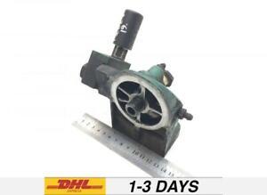 1677528 3826073 Fuel Filter Bracket Mount Assembly Hand Pump VOLVO Lorries Truck