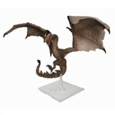 Wizkids Dungeons & Dragons ataque Ala-Wave 3 Wyvern expansión