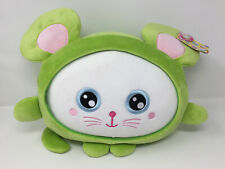Squishimals 32cm Extra Large Plush - Squeeky- New with Tags