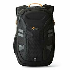 Lowepro RidgeLine Pro BP 300 AW A 25L Daypack +Dedicated Device Storage for a 15