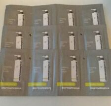 Dermalogica  30x Clearing Skin Wash  Samples
