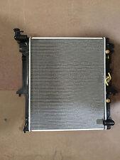 Premium Radiator to for Mitsubishi Triton ML/MN 2006-2014 2.4/2.5L TD  BRAND NEW