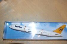 PPC 1:200 BOEING 767-300 CONDOR