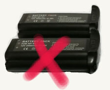 NP-E3, NPE3 Battery for Canon Eos 1Ds mk II