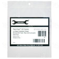 A/C Seal Repair Kit 26744 Four Seasons