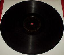 SALE  BEN HUR MARCH - The Collier Trio - Brunswick 288 New Orleans 1928