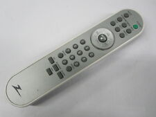 ZENITH A215 Remote Control OEM