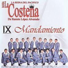 New: Banda Vallarta Show: Rinde Homenaje a Un Grande Juan Gabriel  Audio CD
