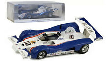 SPARK s1144 LOLA T333 CS # 10 Winner LAGUNA SECA 1978-un HOLBERT scala 1/43