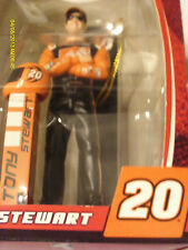 Tony Stewart Home Depot #20 Christmas Ornament