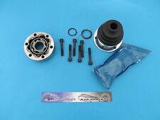 Gelenksatz, Antriebswelle Vorderachse getriebeseitig VW Caddy II Kasten (9K9A)