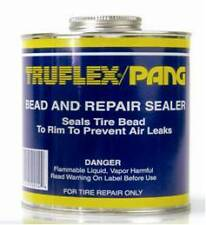 Truflex Pang Thick Tyre Bead And Repair Sealer Seal Leaks Between Tyre And Rim