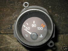 Wassertemp.anzeige Lancia Thema 16V Turbo LX 1992