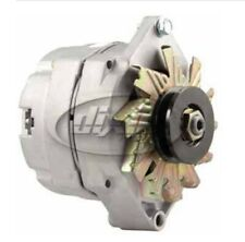 335-1093  Alternator New for Chevy Le Sabre Suburban Citation Made in Canada
