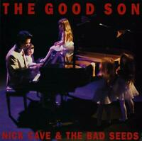 Nick Cave & The Bad Seeds - The Good Son [VINYL]