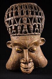 African-Arts-Gallery