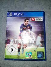 FIFA 16 (Playstation 4) Spiel Game