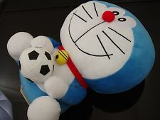 Doraemon Plush - Japan Import - Stuffed Animal - Jumbo Size! New