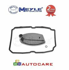 For MERCEDES ML 230 - 320 350 MEYLE AUTOMATIC GEARBOX TRANSMISSION FILTER SEAL
