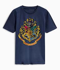 Spike Harry Potter Hogwarts T-shirt Hpc01tn3
