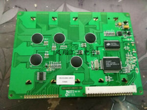 1pcs // For FOR TP460-L CBG240128D02-00 LED DISPLAY PANEL