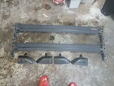 OEM 01-06 Acura MDX ROOF RACK. YD1