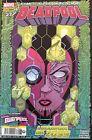 Deadpool N° 27 (86) - Panini Comics - ITALIANO NUOVO