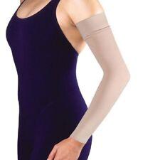 Jobst Ready-To-Wear Armsleeve, Beige, Large, 20-30mmHg