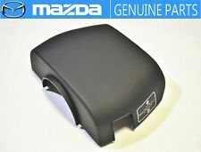 MAZDA RX-7 FD3S Genuine Upper Column Cover JDM  OEM