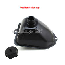 Fuel Tank For 50 90 110 125cc Chinese Brands Quad 4 Wheeler Coolster ATV 3050C