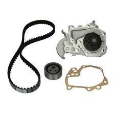 TIMING BELT KIT + WATER PUMP CONTITECH CT 988 WP2