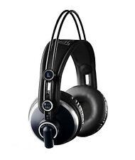 AKG TV-, Video- & Audio-Ear) - (über dem Ohrmuschel-Kopfhörer mit Kopfbügel