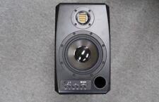 ADAM AUDIO S2X Monitor Speaker (1)