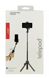 JOBY GripTight PRO TelePod #JB01534
