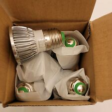 6pk E27 LED Bulbs Warm White 2800-3200K Jpodream 7W 85-265V  SMD LED Light Bulbs