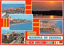 BR49159 Marina di cecina   Italy