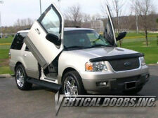 Ford Expedition 03-06 Lambo Kit Vertical Doors 04 05 06