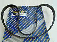AUDI 90, 100, 200, coupe, volkswagen passat, santana timing belt free p&p to uk