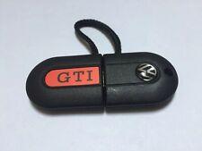VW Golf Corrado Caddy LED GTI Pill Key MK1 MK2 MK3 Rallye G60 VR6 16V TDI GTD