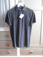 POLO HACKETT POLO XS TAILORED FIT