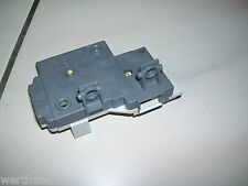 Waschmaschine Lavamat Türverschluß Türverriegelung für AEG,