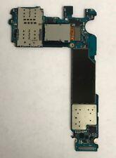 Samsung Galaxy S7 Edge SM-G935A 32GB AT&T Unlocked Main Logic Board with Camera