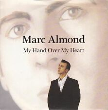 My Hand Over My Heart 7 : Marc Almond