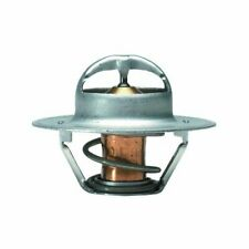 Stant 13358 Thermostat with Stainless Steel Assembly - 180 Degrees Fahrenheit