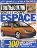 L'AUTO JOURNAL n°513 08/04/1999