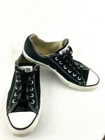 Converse Chuck Taylor All Star M9166 Low Top Shoes Men's Size 8 Women's Size 10