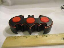 Imaginext Super Friends Batcave Batman Remote Control Red Batbot robot NEW part