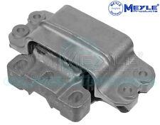 Meyle Left Engine Mount Mounting 100 199 0099