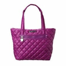 80099d3f09dd Michael Kors Nylon Bags   Handbags for Women for sale